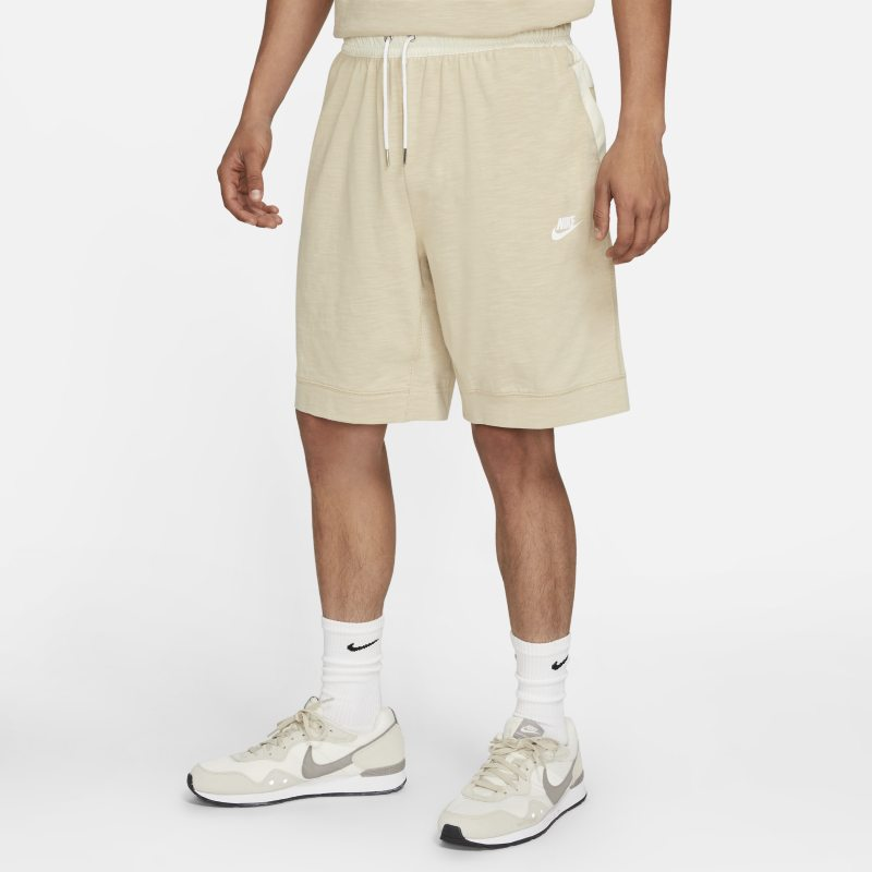 Nike Sportswear Modern Essentials Pantalón corto ligero - Hombre - Marrón