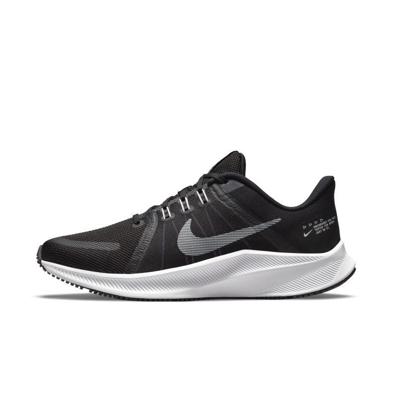 Nike Quest 4 Zapatillas de running - Mujer - Negro