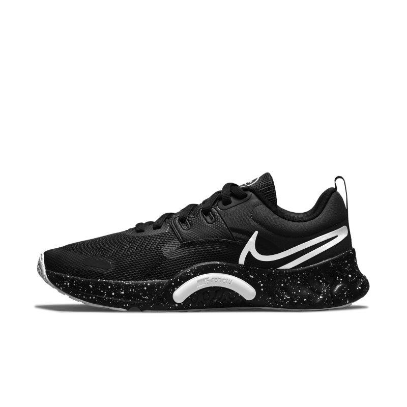 Nike Renew Retaliation TR 3 Zapatillas de entrenamiento - Hombre - Negro