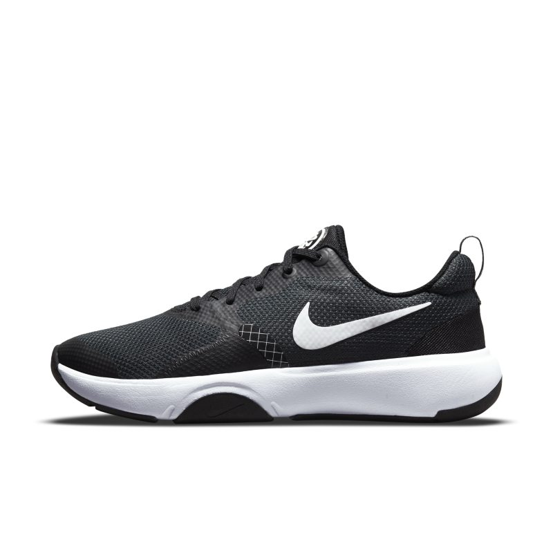 Nike City Rep TR Zapatillas de entrenamiento - Mujer - Negro