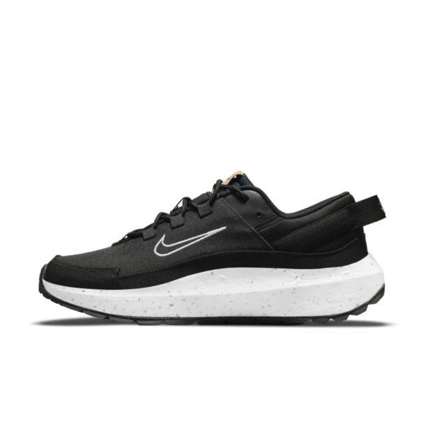 Nike Crater Remixa Zapatillas - Mujer - Negro