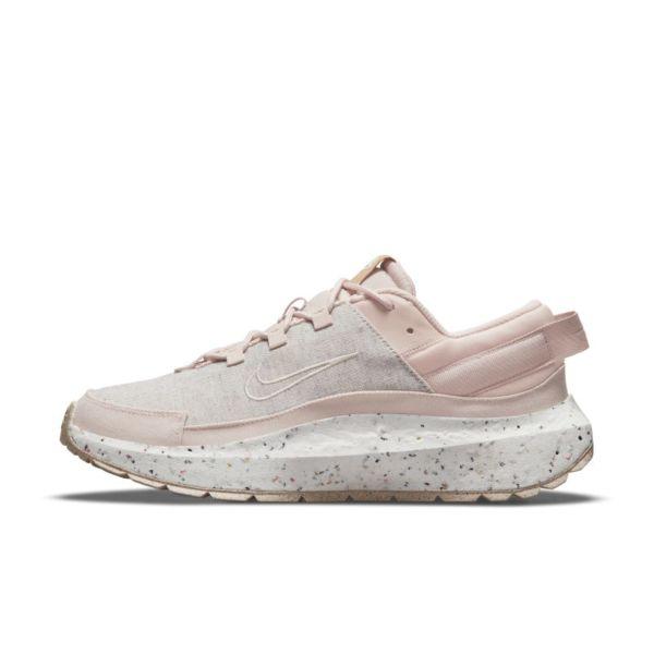 Nike Crater Remixa Zapatillas - Mujer - Rosa