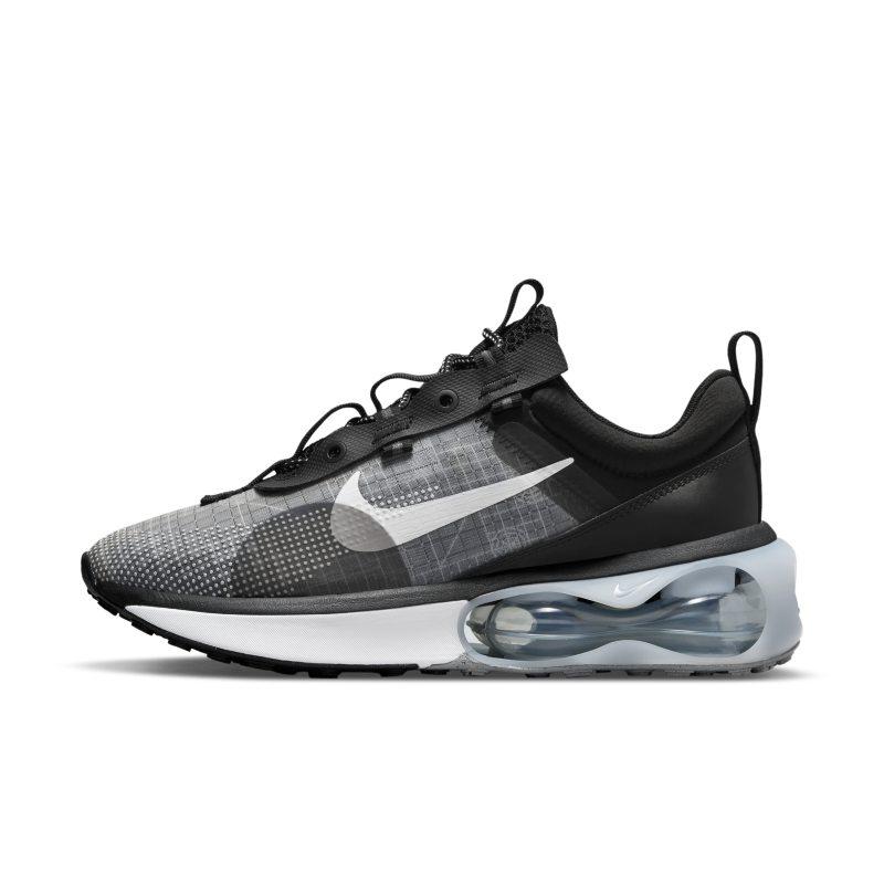 Nike Air Max 2021 Zapatillas - Mujer - Negro