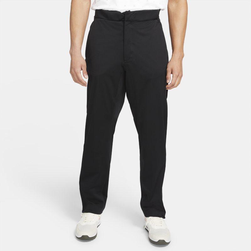 Nike Storm-FIT ADV Pantalón de golf - Hombre - Negro