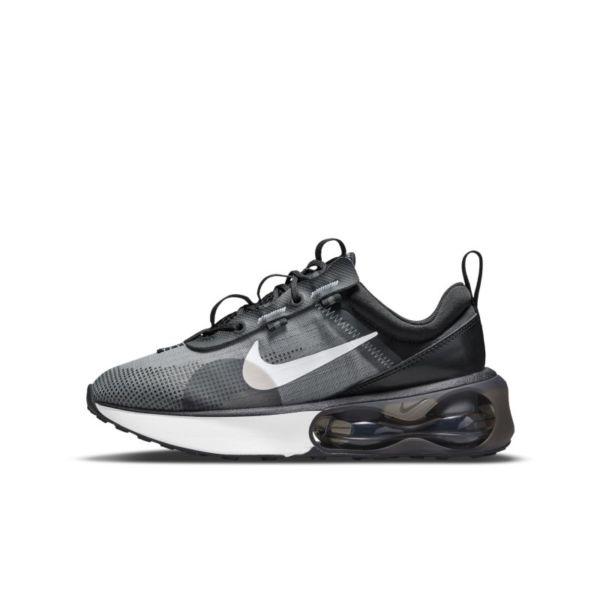 Nike Air Max 2021 Zapatillas - Niño/a - Negro