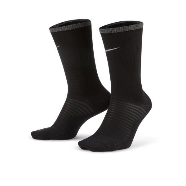 Nike Spark Lightweight Calcetines largos de running - Negro