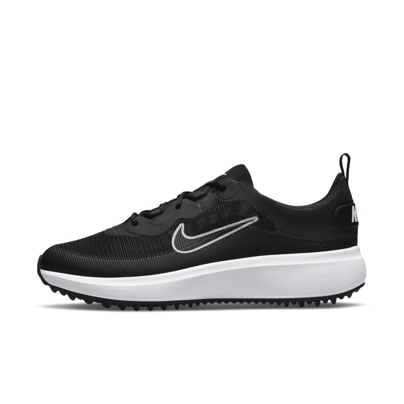 Nike Ace Summerlite Zapatillas de golf - Mujer - Negro
