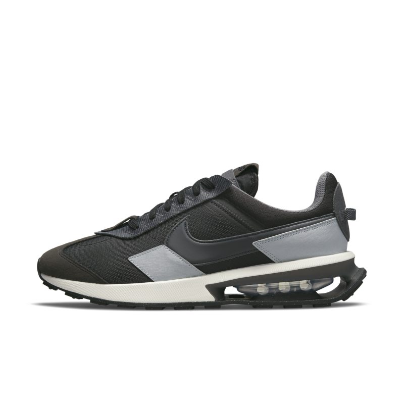 Nike Air Max Pre-Day Zapatillas - Hombre - Negro
