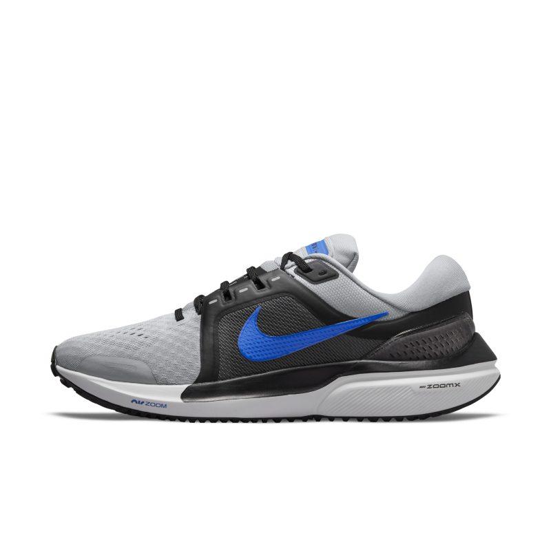 Nike Air Zoom Vomero 16 Zapatillas de running para carretera - Hombre - Gris