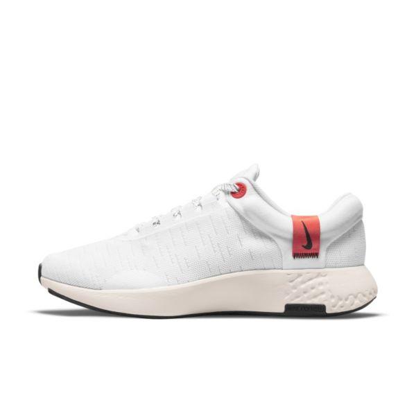 Nike Renew Serenity Run Zapatillas de running para carretera - Mujer - Blanco