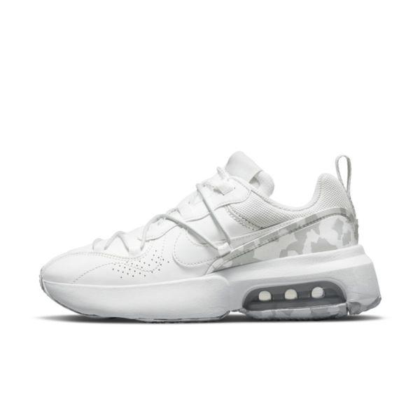 Nike Air Max Viva Zapatillas - Mujer - Blanco