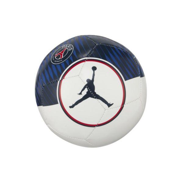 Paris Saint-Germain Skills Balón de fútbol - Blanco