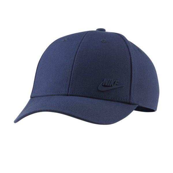 Nike Sportswear Legacy 91 Gorra regulable - Azul