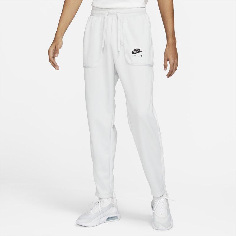 Nike Air Pantalón - Hombre - Gris