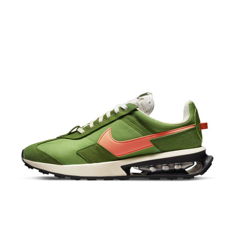 Nike Air Max Pre-Day LX Zapatillas - Hombre - Verde