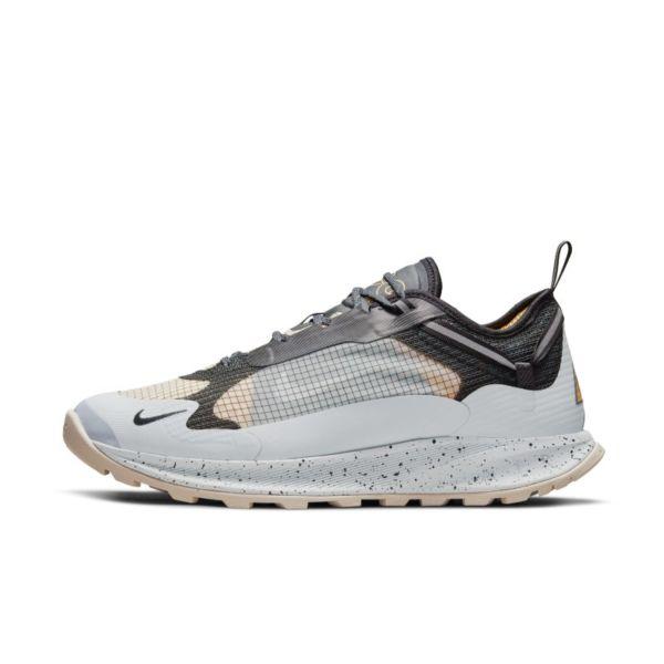Nike ACG Air Nasu 2 Zapatillas - Gris