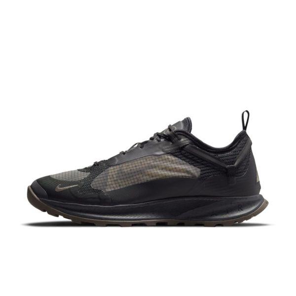 Nike ACG Air Nasu 2 Zapatillas - Negro