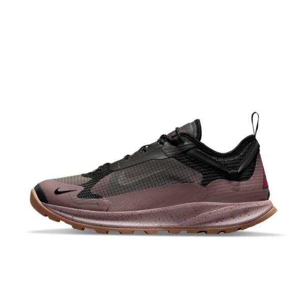 Nike ACG Air Nasu 2 Zapatillas - Morado