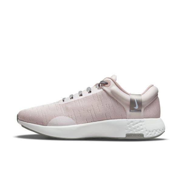 Nike Renew Serenity Run Premium Zapatillas de running para carretera - Mujer - Rosa