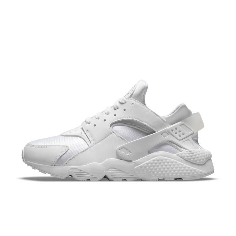 Nike Air Huarache Zapatillas - Hombre - Blanco