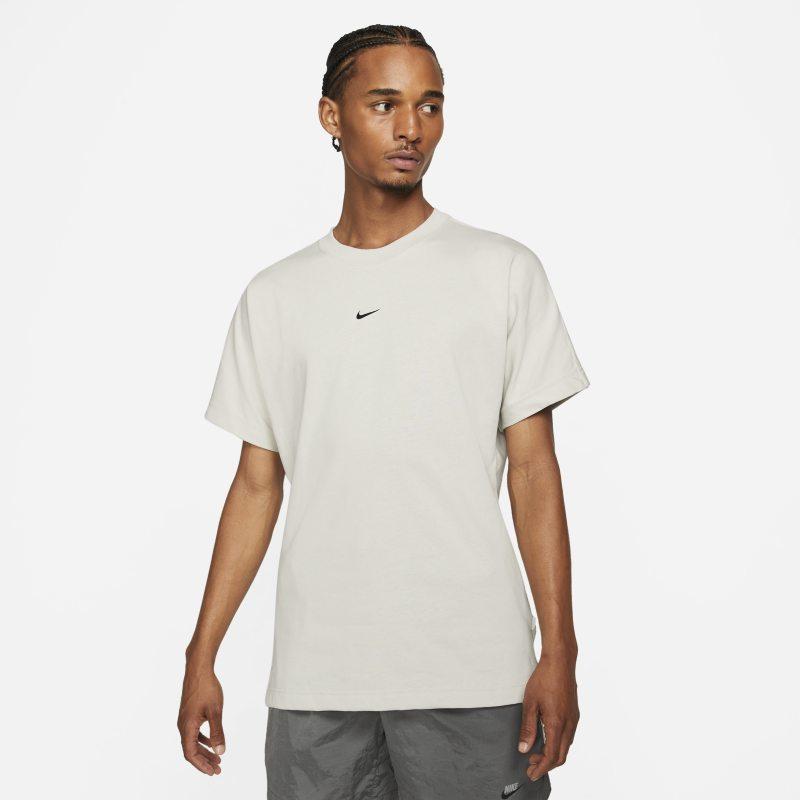 Nike Sportswear Style Essentials Camiseta de manga corta - Hombre - Gris