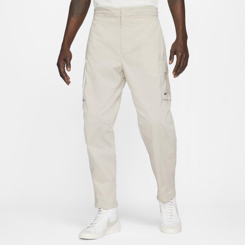 Nike Sportswear Style Essentials Utility Pantalón sin forro - Hombre - Marrón