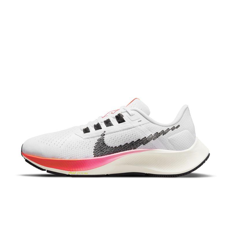 Nike Air Zoom Pegasus 38 Zapatillas de running para carretera - Mujer - Blanco