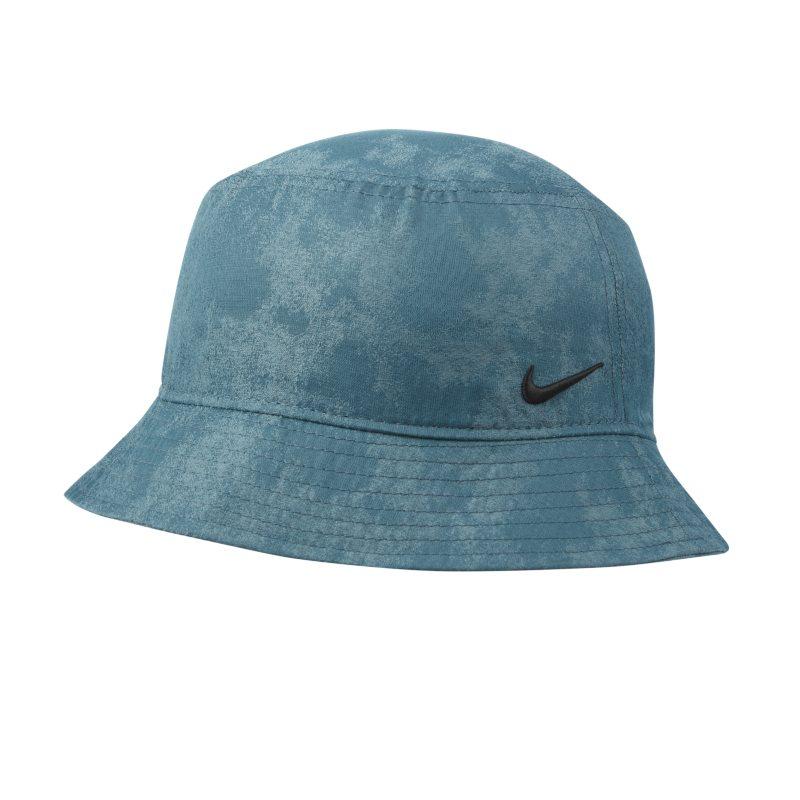 Nike Sombrero tipo pescador - Gris