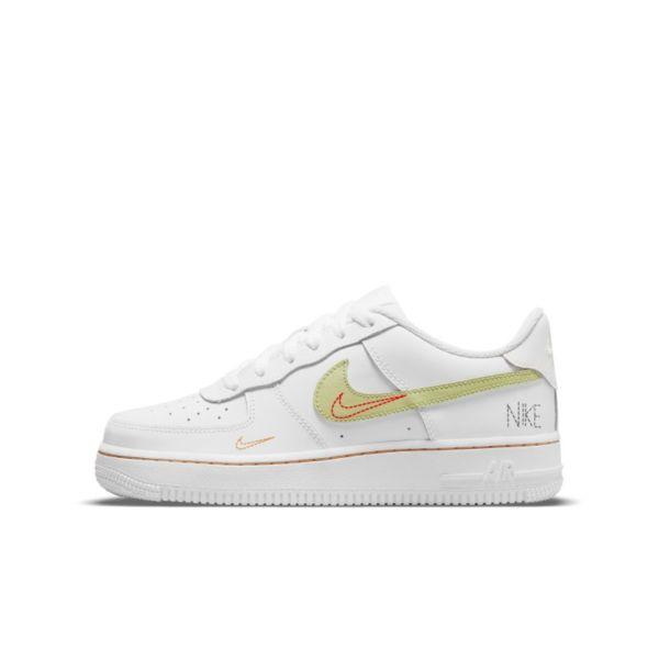 Nike Air Force 1 LV8 Zapatillas - Niño/a - Blanco