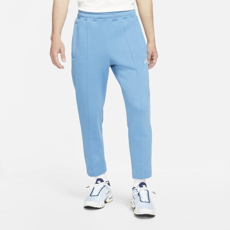 Nike Sportswear Pantalón - Hombre - Azul