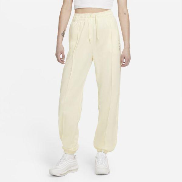 Nike Sportswear Pantalón - Mujer - Blanco