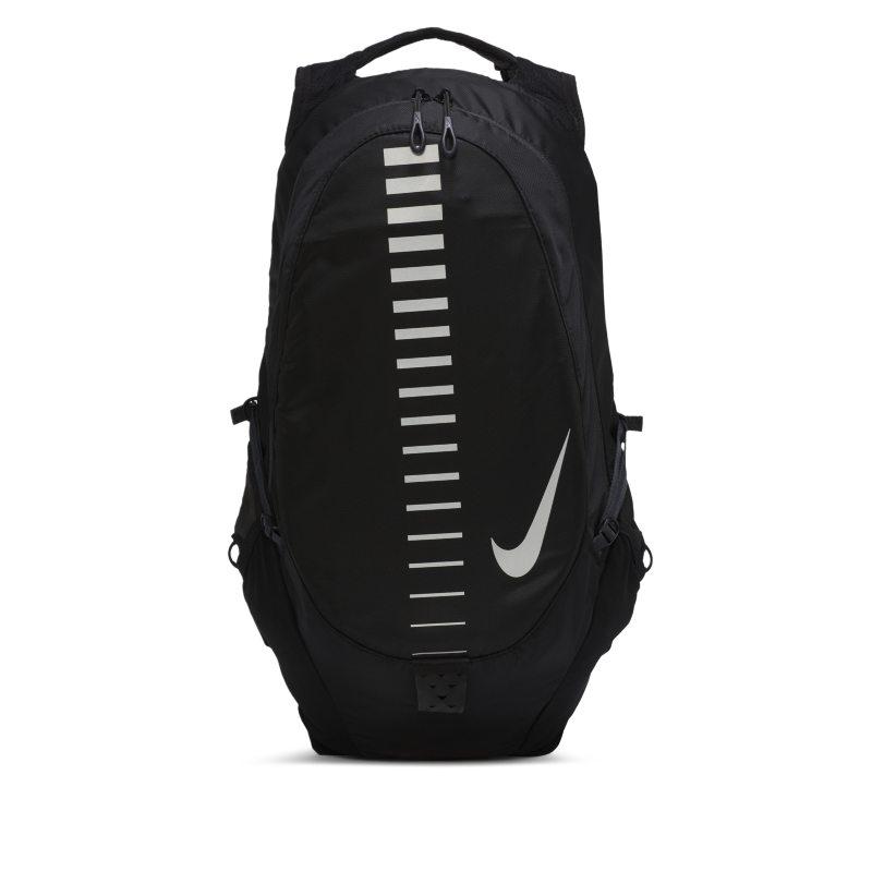 Nike Run Mochila - Negro