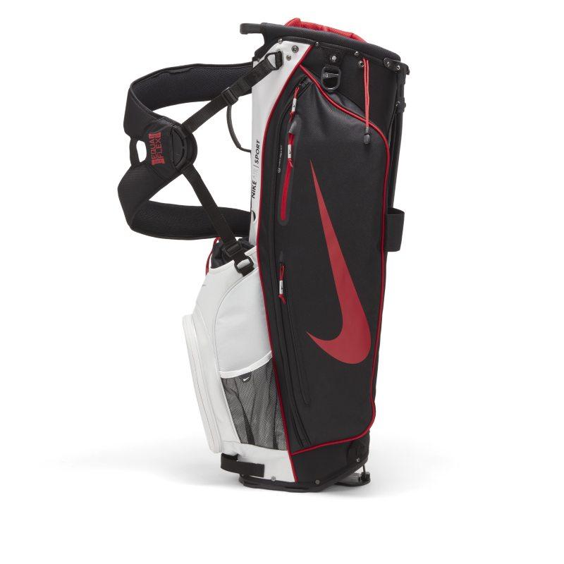 Nike Air Sport Bolsa de golf - Gris
