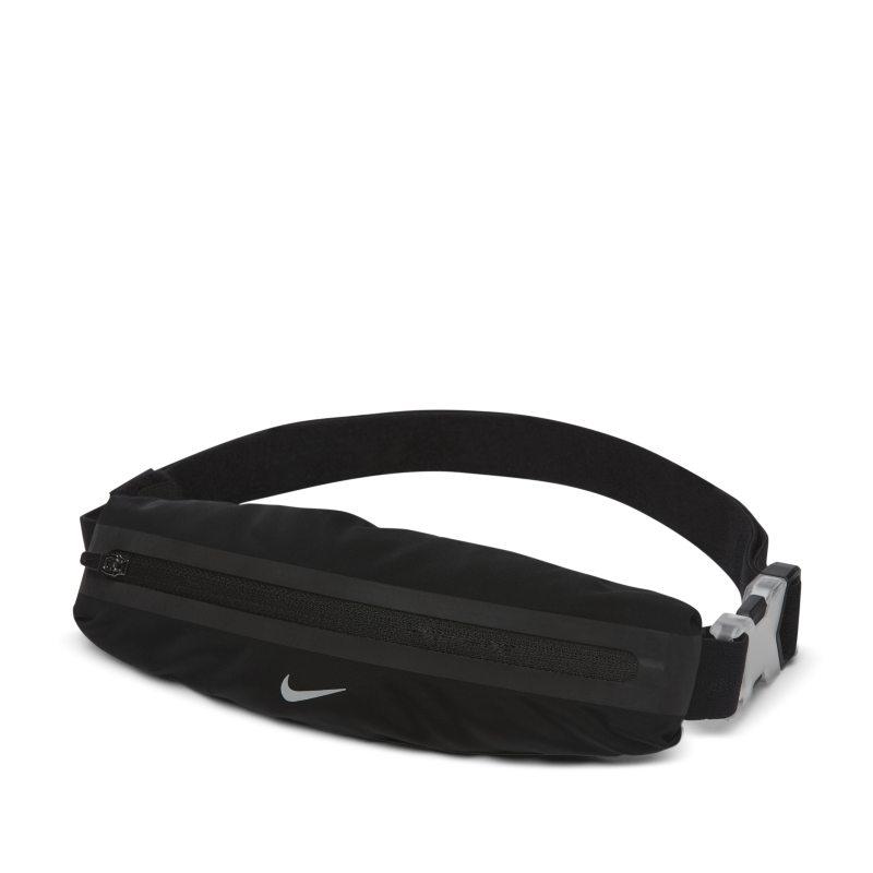 Nike Riñonera compacta 2.0 - Negro