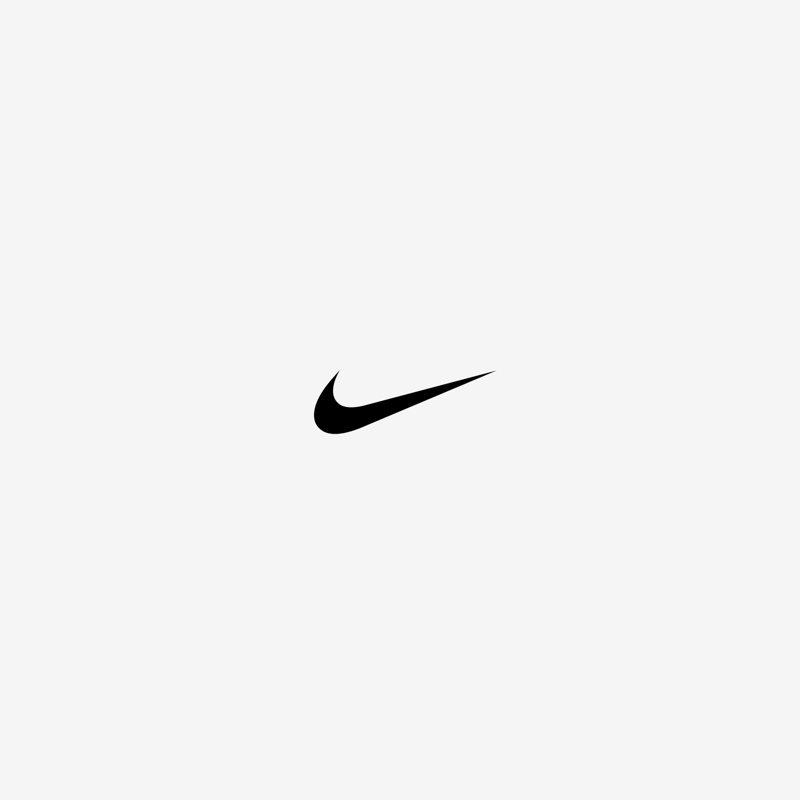 Nike NBA Cinta para el pelo - Negro