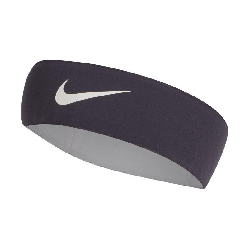NikeCourt Cinta para el pelo de tenis - Negro