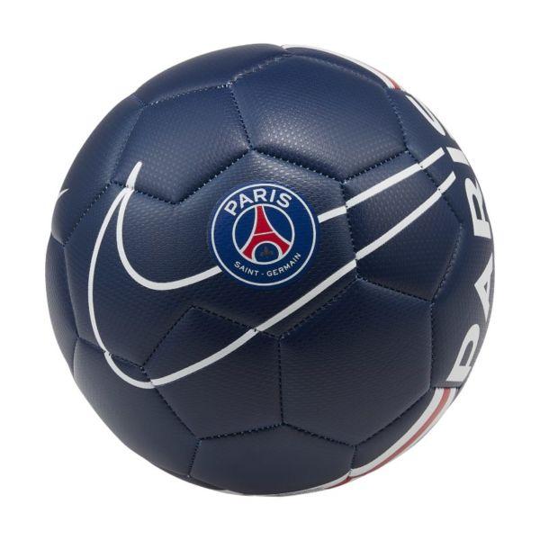 PSG Prestige Balón de fútbol - Azul