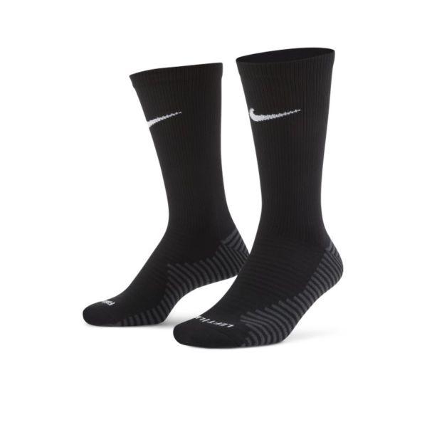 Nike Squad Calcetines largos - Negro