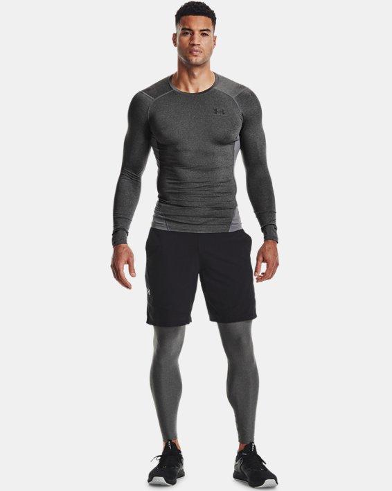 Leggings HeatGear® Armour para hombre
