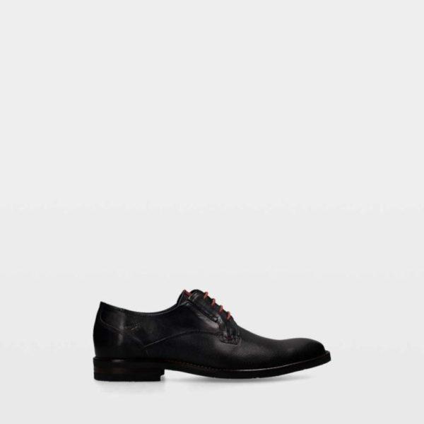 Zapatos Fluchos F0123