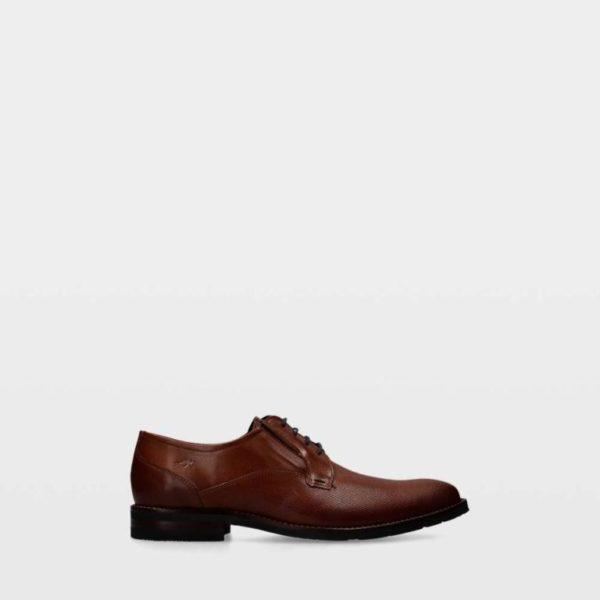 Zapatos Fluchos FO123